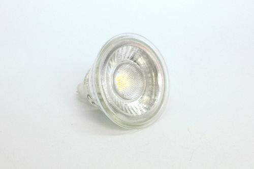 MR16 5W Daylight 9-SMD 12V